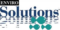 Enviro Solutions
