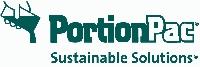 PortionPac Logo