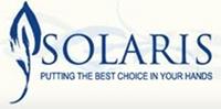 Solaris Paper Company